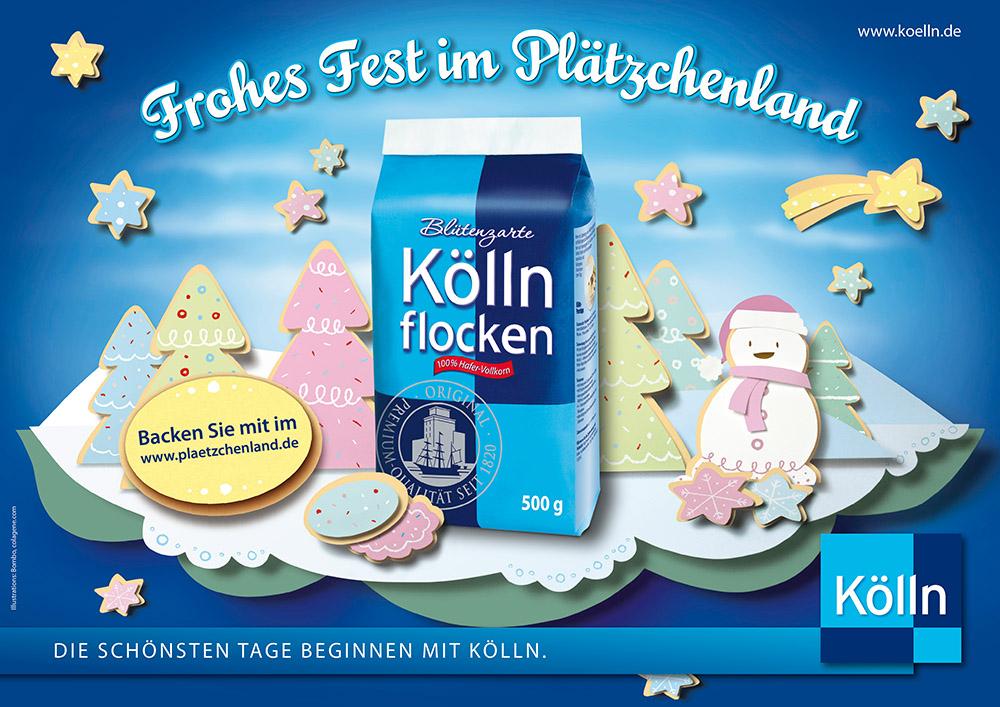 Koelln Campaign 06