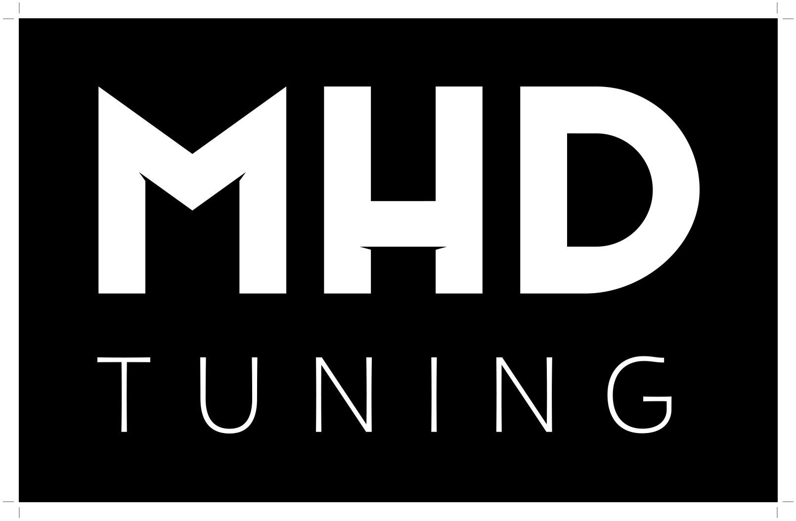 MHD Tuning CI 01