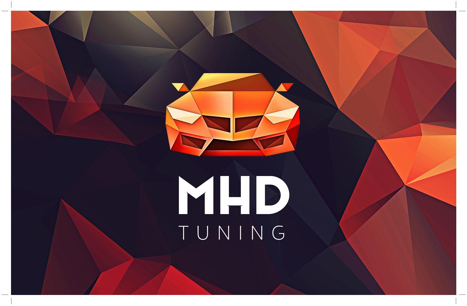 MHD Tuning CI 03