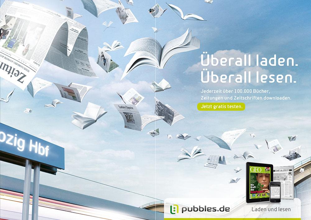 pubbles Campaign 01