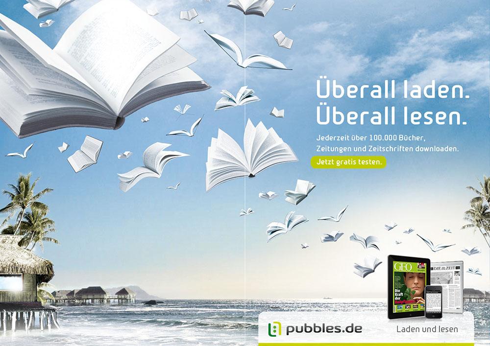 pubbles Campaign 03