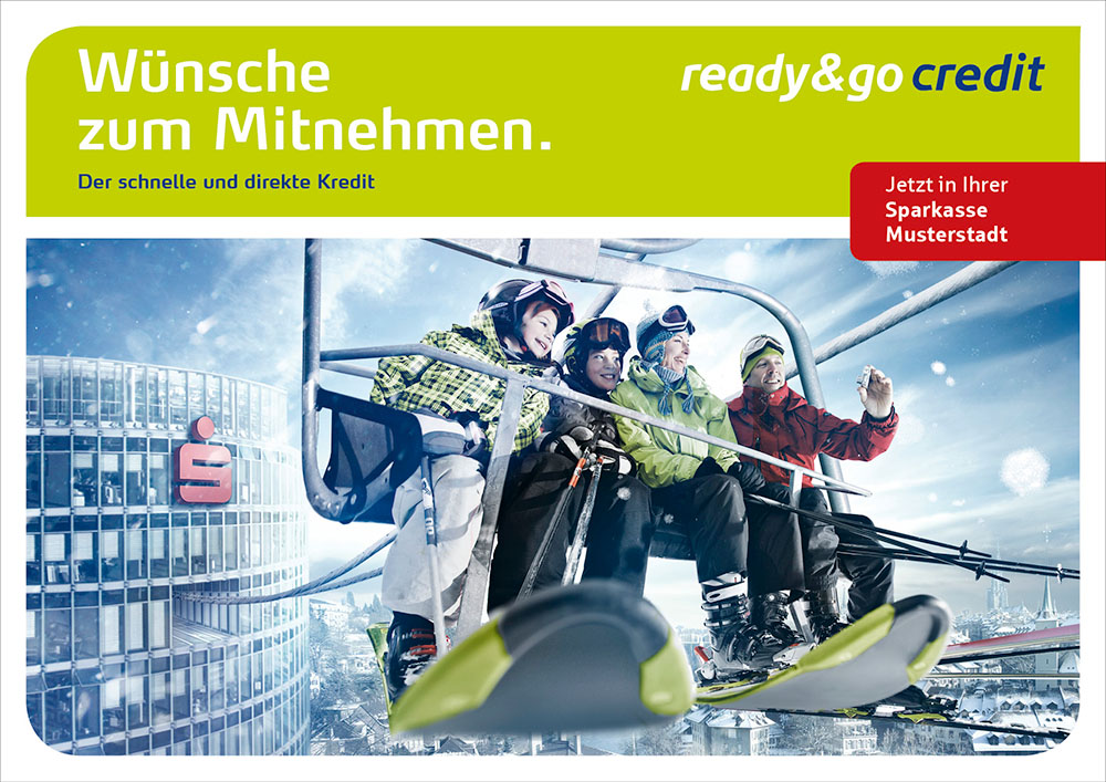 readybank Campaign 01