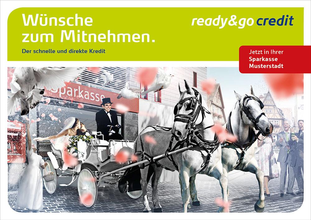 readybank Campaign 02