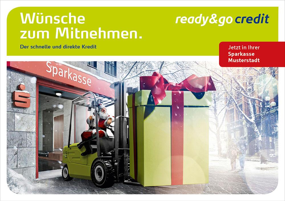 readybank Campaign 03